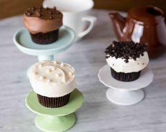 The Cupcake Lounge (Byward)