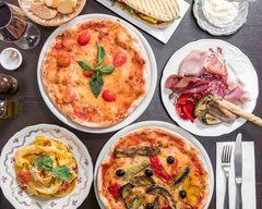 Gastronomie Miramare traiteur, restaurant, épicerie fine
