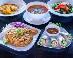 Bai Tong Thai (Redmond)