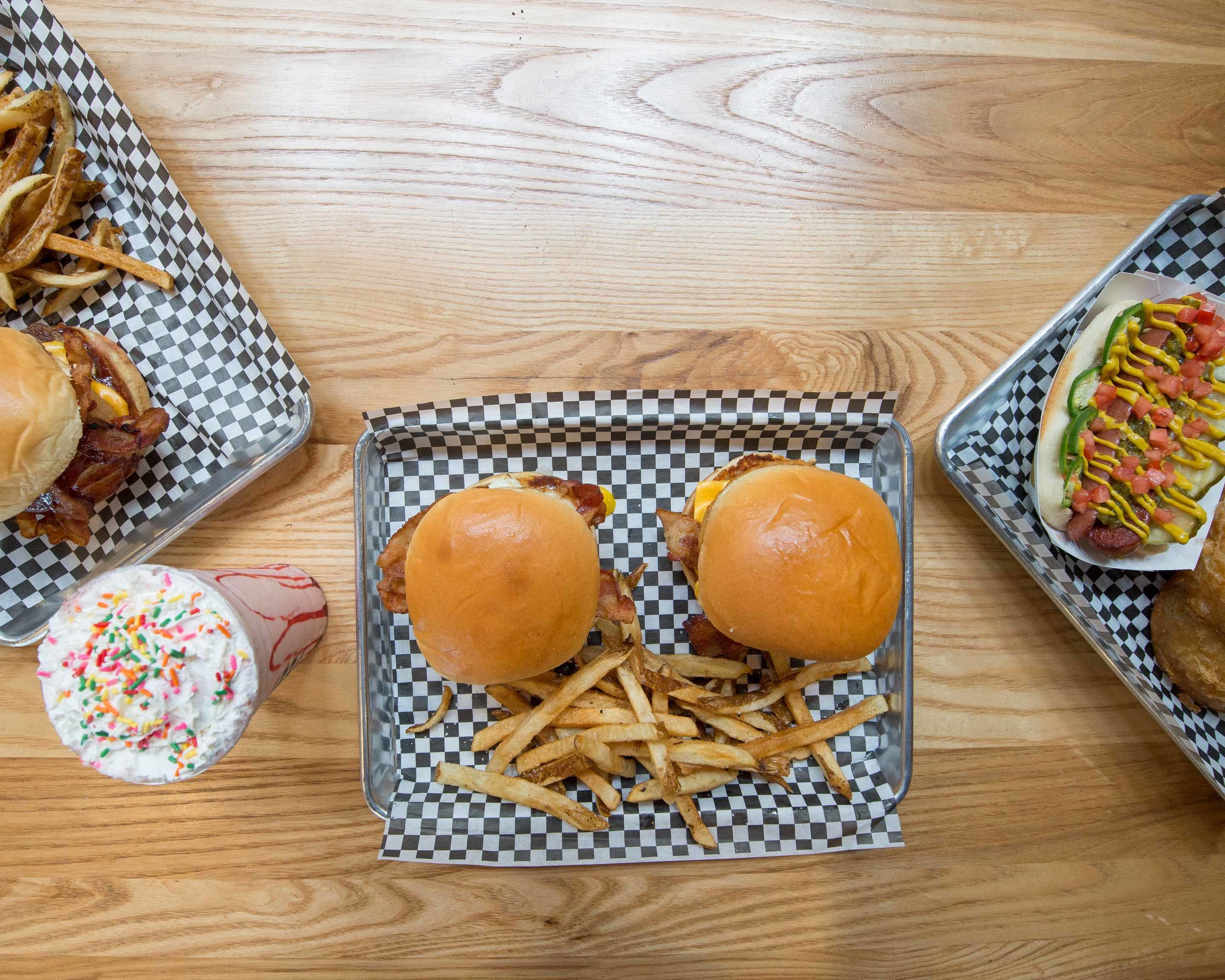 Columbus Food Delivery Restaurants Near Me