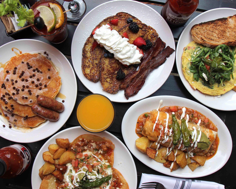 Order Early Bird Restaurant (Westminster) Delivery Online   Denver   Menu & Prices   Uber Eats