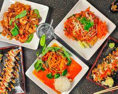 Zato Thai Cuisine