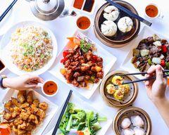 Yum Cha Cuisine Sunshine Plaza