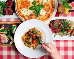 Agaton Bar & Restaurang