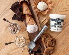Love's Ice Cream & Chocolate