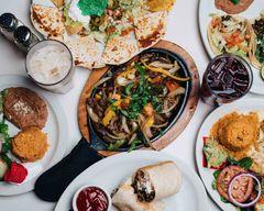 Los Fernandez Restaurant