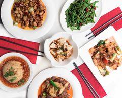 Sichuan Chef  (Earls Court)