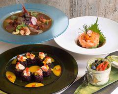 Conch - Fusion Restaurant