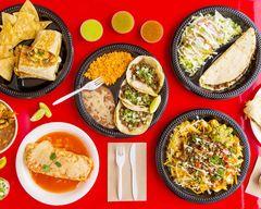 Daniel's Tacos (5650 Cahuenga Blvd)