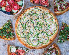 Premier Pizza (Santa Clara)