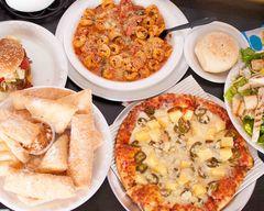 Mama Mia Pizzeria
