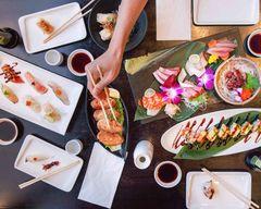 JEI Sushi