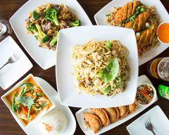 Siam Spoon Thai Cuisine