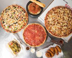 Reggio's Pizzeria III Inc.