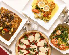 Alex's Italian Restaurant and Brick Oven Pizza