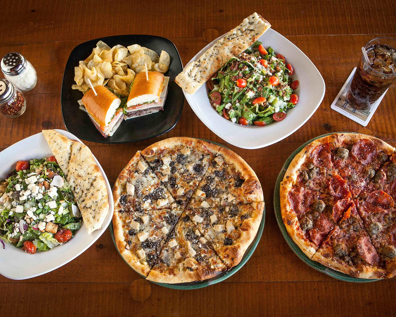Order Spin Pizza Burlington Creek Delivery Online Kansas City Menu Prices Uber Eats Official pinterest account for spin! uber eats