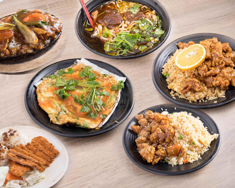Order Bethany Cafe Arlington Delivery Online Dallas Fort Worth Menu Prices Uber Eats