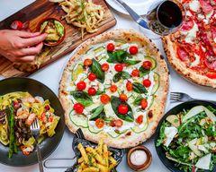Pizzeria Violetta (Wilston)