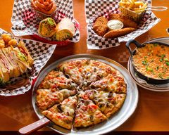 OddFellas Pub & Eatery