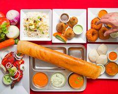 India Cafe - White Plains