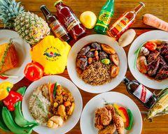 Taste of Jamaica Restaurant