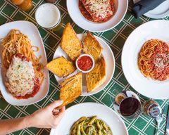 Paolo's Italian Kitchen