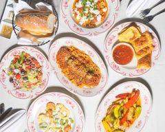 Mirabella Italian Cuisine