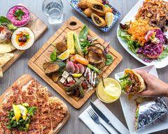Nicosia Turkish Restaurant