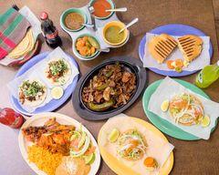 Pollo Locuas Restaurant