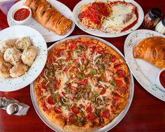 Big Louie's Pizzeria (Fort Lauderdale)
