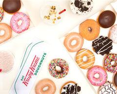 Krispy Kreme (Manukau)