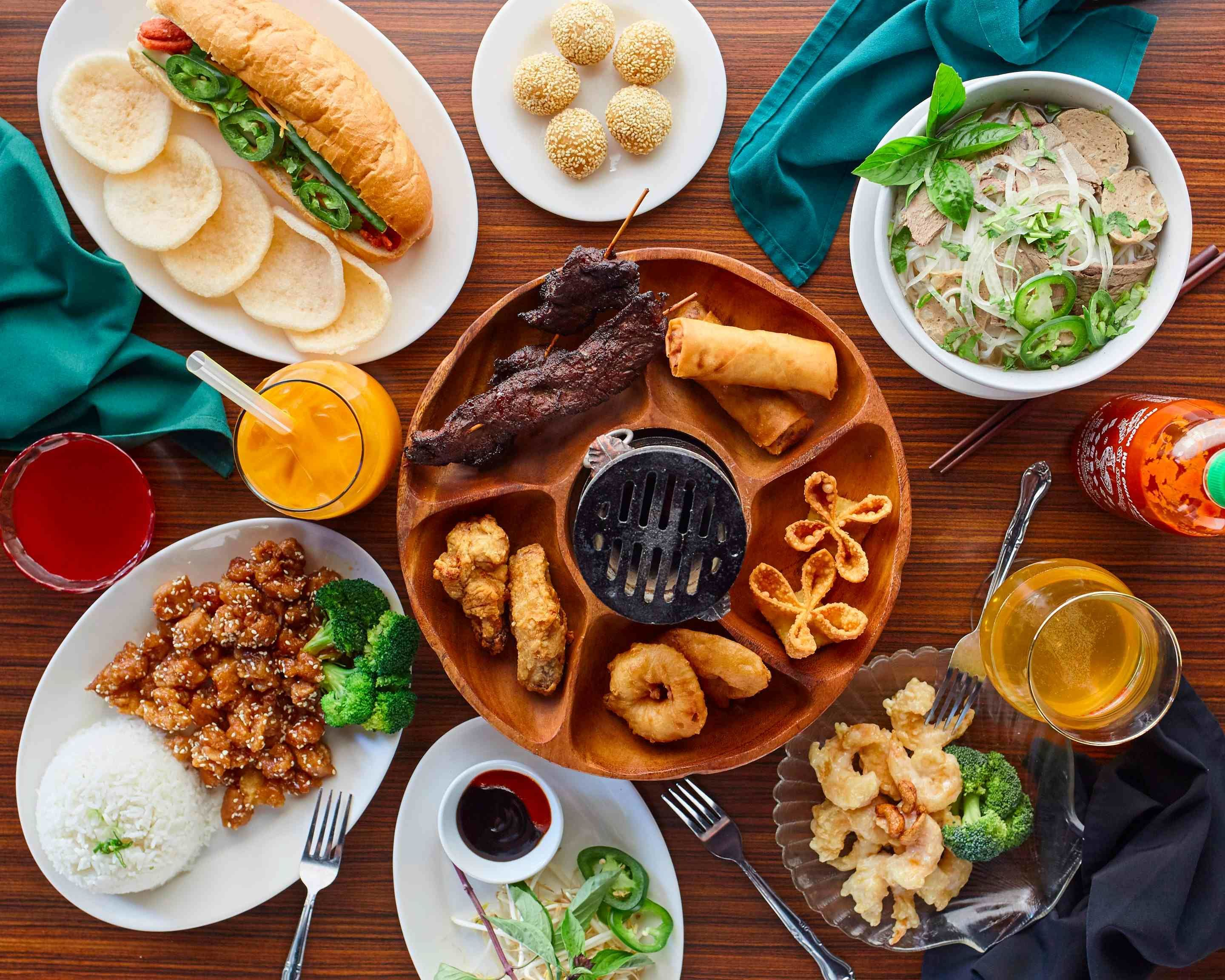 Raleigh Durham Food Delivery Restaurants Near Me Uber Eats