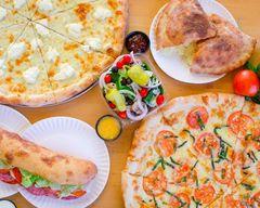 NY Pizzeria - Chula Vista