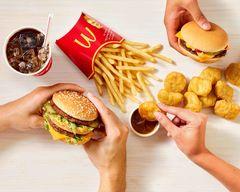 McDonald's® (Townsville Cbd)