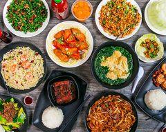 Phoenix Chinese Cuisine - Chinatown