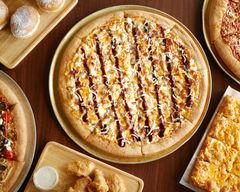 Freshslice Pizza (Esplanade)