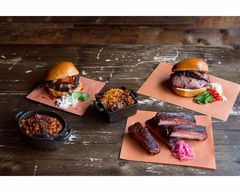 Mighty Quinn's Barbeque - West Village