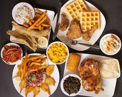 Soul Food City