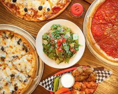 Delfino's Chicago Style Pizza