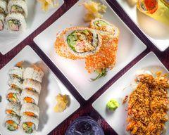 Wasabi Sushi (SE Madison)