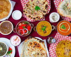 Punjabi Haveli Sweets and Restaurant (Westmore)