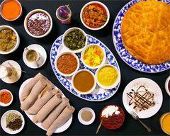 Buna Ethiopian Restaurant & Market