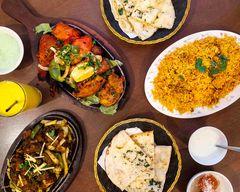 Himalaya Pakistani & Indian Restaurant (Surry Hills)
