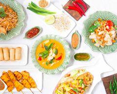 Siam Dish Thai Cuisine