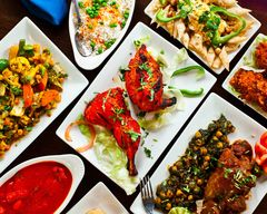 Bombay Grill - Bedford Stuyvesant