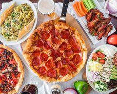 Pizza Schmizza (Pearl District)
