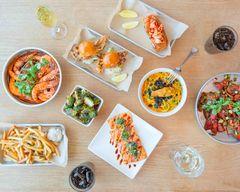 EMC Seafood (Santana Row)