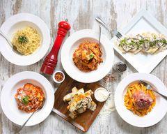 Michelina's Pasta Bar*