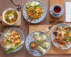 Beau Thai Restaurant