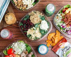 Wild Beet Salad Co (Germantown)